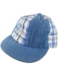 Amazon.fr   Pesci Baby - Chapeaux   Accessoires   Vêtements 8c91c6cd5f2
