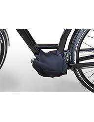 Longus LONGUS Cover F. E-Bike Motor Central.