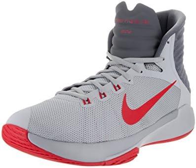 6310bd7cf6 Nike 844787-004, Scarpe da Basket Uomo Uomo Uomo B01DLF9HK4 Parent    Servizio durevole   Tocco confortevole   Folle Prezzo   riparazione 036975