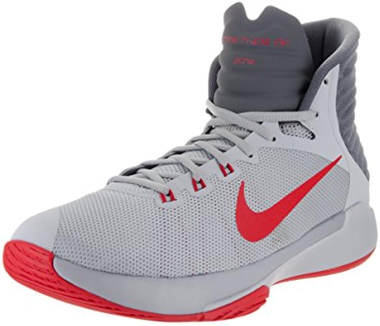 Nike Herren 844787 004 Basketballschuhe  Billig und erschwinglich Im Verkauf
