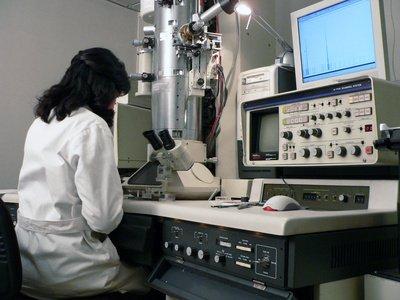 42-holzschutzmittel-test-fur-hausstaubuntersuchung