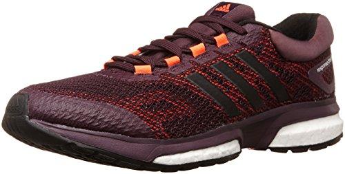 pretty nice cc4c0 19cbc Adidas Response Boost  Características - Zapatillas Running   Runnea