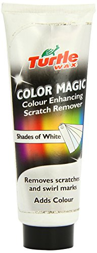 turtle-wax-fg6899-color-magic-scratch-remover-150-g-white