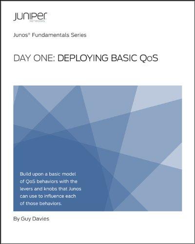 day-one-deploying-basic-qos
