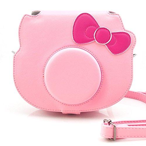 fujifilm-hello-kitty-camera-case-hellohelio-pink-kitty-bowknot-bag-with-an-adjustable-strap-for-fuji