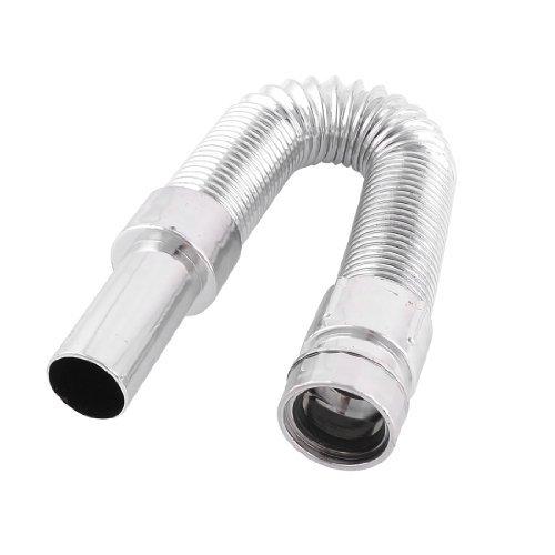 sourcingmapr-cucina-vasca-flessibile-retrattile-bacino-del-lavandino-acqua-drenare-tubo-tubo