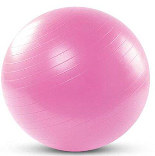 65cm-yoga-ball-explosionsgeschutzte-matter-sport-fitness-ball-ping-heng-ballorange