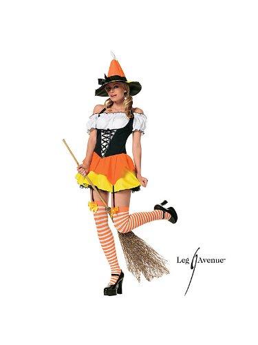 exe Erwachsene (Clever Halloween-kostüm)