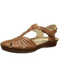 Pikolinos P Vallarta 655 - Sandalias de vestir Mujer