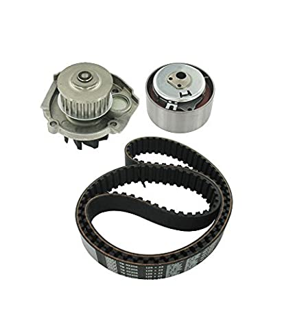 SKF VKMC 02206-2 Timing belt and water pump kit