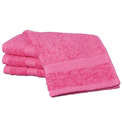 linens-limited-luxor-600gsm-egyptian-cotton-face-cloth-fuchsia