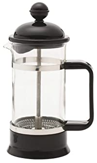 BonJour Petite Cafe 3-Cup French Press