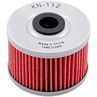 K & N kn112Filtre à huile