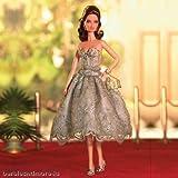 Barbie Collector Judit Leiber # J3947