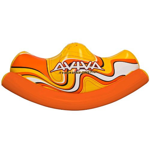 aviva-water-totter