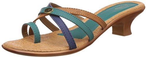 Bata Women's Aparna Fashion Sandals