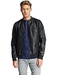 a4a539ad9be74 Amazon.it  Only - Giacche e cappotti   Uomo  Abbigliamento