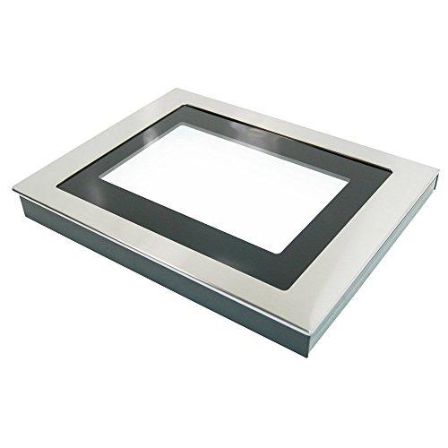 Kärcher 69067170VAC Reinigung für Fenster