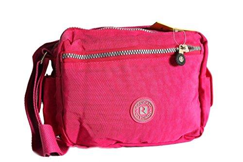 bandolier-shoulder-bag-roncato-465954-fuchsia-italian-fashion