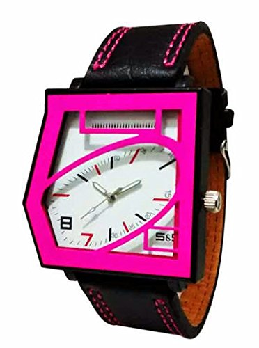 A Avon 1001712 Formal Analog Watch For Unisex