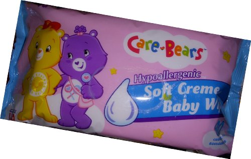 care-bears-soft-baby-80-rashguard-wipes-by-care-bears