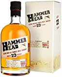 Hammer Head - Tschechischer Single Malt Whisky