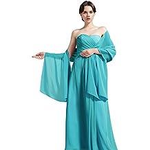 Vestidos para madrina amazon