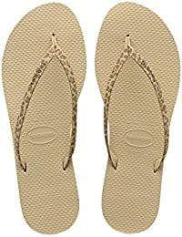 d426ba39f47f9 Amazon.co.uk  Havaianas - Sports   Outdoor Shoes   Women s Shoes ...