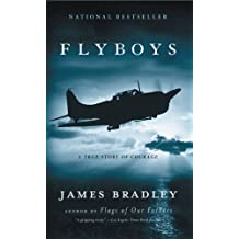 Flyboys: A True Story of Courage (English Edition)