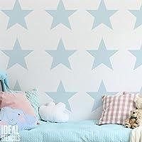 190 Mylar Wiederverwendbare Schablone Farbe W/ände Stoffe /& M/öbel Damast Blumen Wand Muster Schablone Heim Wand Dekorieren Kunst /& Handwerk Schablone