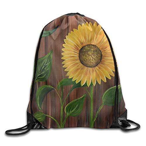 ZZHOO Unisex Drawstring Bags Drum Kit Tourism Beam Bundle Canvas Travel Sack Daypack -