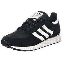 Adidas Erkek FOREST GROVE Spor Ayakkabılar