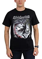 Blind Guardian-Herren Wacken T-Shirt