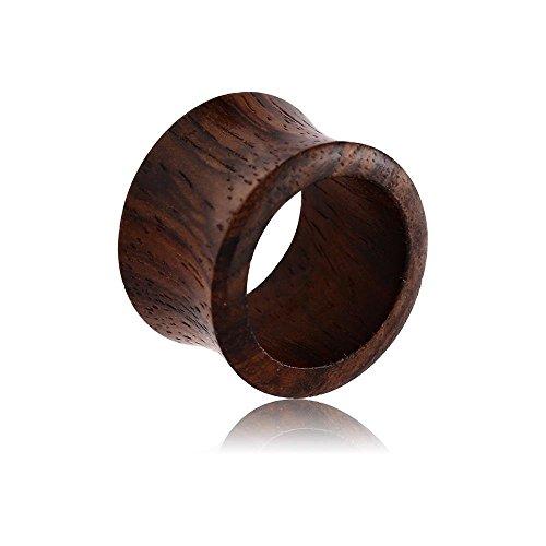 wooden-flesh-tunnel-sono-10mm