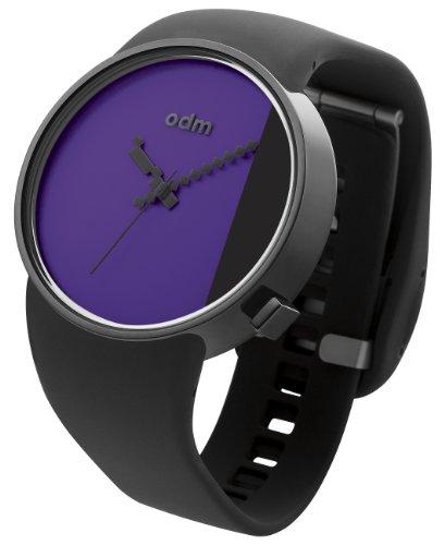 odm-dd134-07-orologio-da-polso-unisex-silicone-colore-nero