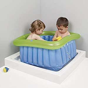 Jane Universal Bath Tub (0-5 Years)