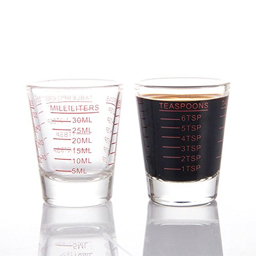 mylifeunit-multi-purpose-liquid-and-dry-measuring-shot-glass-measures-1oz-6-tsp-2-tbs-30ml