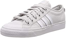 Suchergebnis auf für: adidas 39: Schuhe & Handtaschen