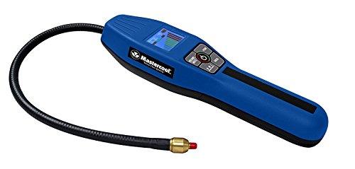 mastercool-detector-de-fugas-de-aire-acondicionado-refrigerante-intellisense-5880