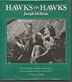 Hawks on Hawks by Howard Hawks (1982-09-03)