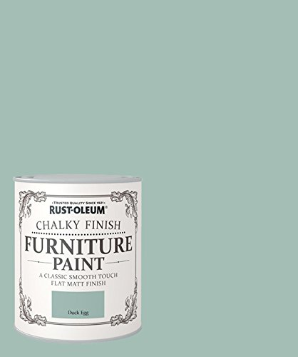 rust-oleum-chalky-finish-furniture-paint-duck-egg-750ml