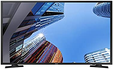 SAMSUNG TV LED Full HD 32 UE32M5000