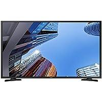 SAMSUNG TV LED Full HD 32 UE32M5000