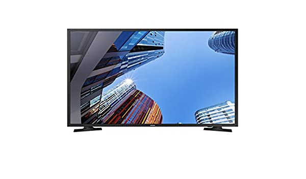 Samsung UE32M5000 32inch Full HD LED Freeview HD Game Mode