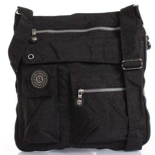 bag-street-bolso-cruzados-de-nailon-para-mujer