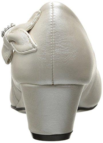 Cale pour chaussures Blanc cassé - ivoire