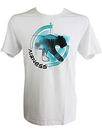 Airness - Tee-Shirts - tee-shirt paldimar