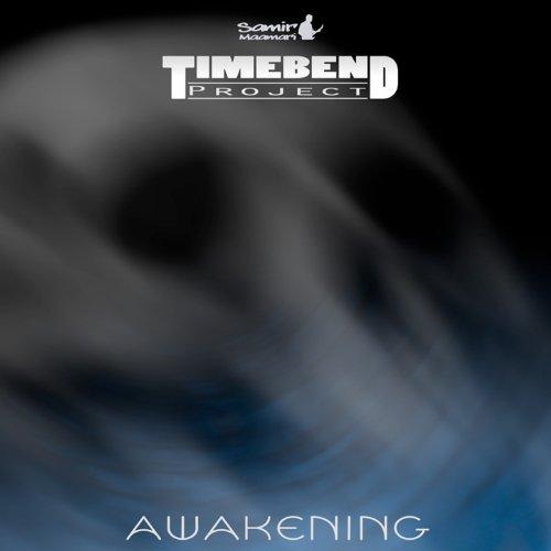 Awakening - EP