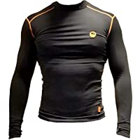 Trakker Reax Base Layer 2 Piece Thermals *All Sizes Available* Clothing