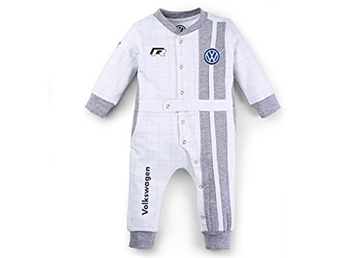 baby-strampelanzug-motorsport-r-original-vw-weiss-rennoverall-strampler-racing-body